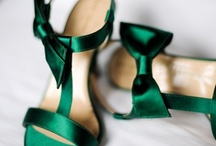 Emerald Color Scheme
