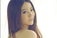 Single Chinese Girls For Love Or Marriage / ChnLove includes different kinds of single Chinese girls for love and marriage. The sexy and elegant is one of the styles. Just enjoy their beauties here!
