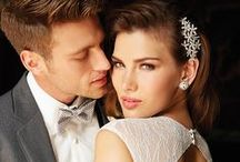 Rondinelli Tuxedos        (#RondinelliTuxedo) / All things Rondinelli; Tuxedos, Suits, Ties, Shoes, Accessories