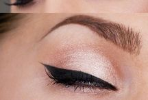 Makeup / Smink