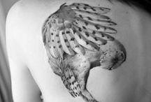 Tattuuu