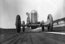 Cars, Vehicles, Racing and History / Cars, Racing Cars, Vehicles and History / by Fabio Taibo Ruschioni