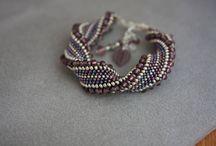 My jewelery / My own jewelery...