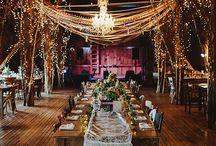 eVents / I love to entertain, so these pics are for inspo.