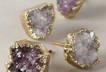 JeWeLs / My jewels wish list