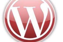 Wordpress tips / Good stuff for your Wordpress page