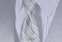Accessories / Vests, Ties, Bowties & Socks for your Special Day, in any Size, Color, Style & Shape.