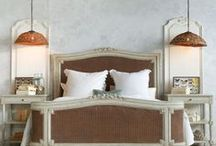Bedroom Design / Unique Interior Styles - Bedroom design ideas   Bedroom decor   Bedroom inspiration   Bedroom interior design