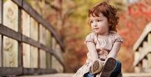 photo tips / kids photography ideas