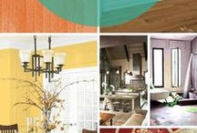 Best of Unique Interior Styles / Our favorite home design and decorating articles from the Unique Interior Styles blog.