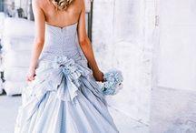 Wedding Dresses For Every Budget