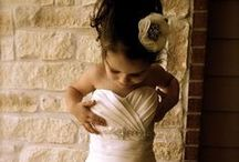 Baby girl / Ideas for baby girl murray:) / by Tracie Murray