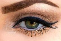 (PLĀ) Up Your Eyes / by (PLĀ) Beauty