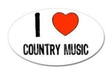 will always be a country girl at <3 / don't mess with TEXAS!