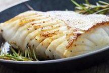 Déjeuner équilibré / Nos assiettes, celles de nos coachés, que du beau, du bon!    --> --> www.blog.fitnext.com/recettes-minceur