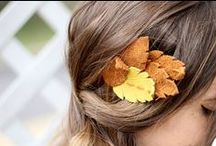 Accessory DIY / by Angela Compton Nelson