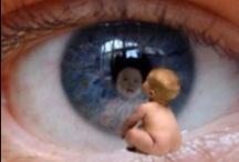 Children of God / by Gary DeCosse