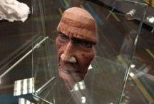 O futuro da tecnologia - Robots, 3D Print Revolution, Big Data ...