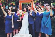 Real Bride Stories
