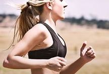 Fitness / Our favorite health and #fitness tips. #fitnesstips #health