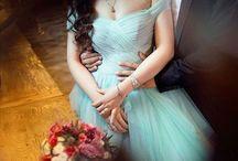 Wedding Dresses under $2K