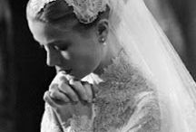 AN ODE | GRACE KELLY / The style and grace of a legend