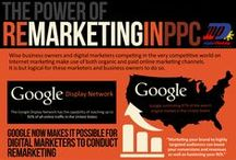 Digital Marketing / We offer #DigitalMarketing at http://www.scottbuehler.com/ We specialize in conversion-optimized websites, search engine optimization (onsite and offsite), Google AdWords, Bing Ads, Facebook Ads and other techniques that place you above your local competition. / by Scott Buehler