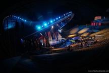 Opole 2011 - Próby