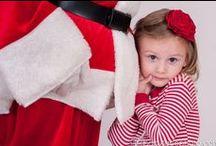 CHRISTMAS / Christmas photography ideas, Christmas Props, Christmas photography