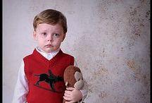 GRUMPY = STILL CUTE / children's photography, adorable children not cooperating