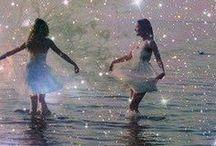Dream / Make your dream come true...