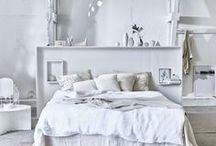Pillows & Peace