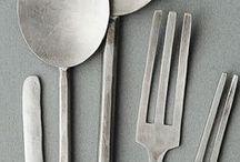 Cutlery/Flatware