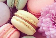Magnificent Macaroons