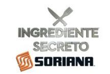 Ingrediente Secreto Soriana / Reality Show de cocina #IngredienteSecreto #Soriana