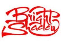 BrushPen and Lettering
