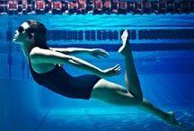 Športovať nás baví / Na programe je váš obľúbený šport - aby ste boli fit a mohli na chvíľu vypnúť, mohli za seba vydať všetko a pobaviť sa s priateľmi! Naše športové oblečenie vás pritom odprevadí: http://bit.ly/sportovat-nas-baviSK