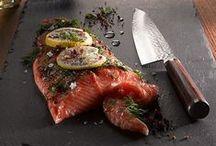 Všetko na prípravu dietných jedál / Viac na https://www.tchibo.sk/-t400034725.html