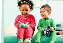 Spálňa vašich snov / Dobrý deň začína úsmevom. A čo by nás mohlo naladiť lepšie ako pohodlne vybavená spálňa, v ktorej sa prebudíme krásne odpočinutí? S našim sortimentom do spálne sa už dobre naladení prebudíte – presvedčte sa sami: http://bit.ly/spalna-vasich-snov