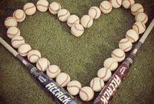 Everything Baseball