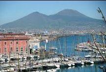 Italia mia / Italie