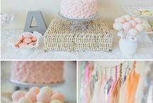 baby shower / Fun baby shower/gender reveal games and decor!