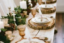 Partytips / Partytips, mat,mingel,dekoration