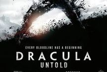MOVIES WE FAVED | CULTURE / Moving, scary, funny ... these are all our favorite movies / by DIGITALFASHIONIST