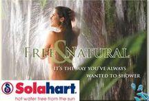 Service Solahart Bekasi +6287887330287 / 081297497704 Jual & Service Solahart cabang Bekasi.Cv.Davinatama adalah perusahaan yang bergerak dibidang jasa service Solahart dan penjualan Solahart pemanas air.Solahart adalah produk dari Australia dengan kualitas dan mutu yang tinggi.Sehingga Solahart banyak di pakai dan di percaya di seluruh dunia. Untuk keterangan lebih lanjut. Hubungi kami segera. Cv.Davinatama Jl.Raya Pasar Minggu No.09 Pancoran Jakarta Selatan Tlp : +6221-34082652 Hp : 082122541663