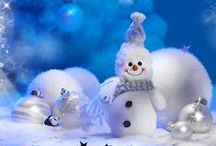 Karácsonyi-képek