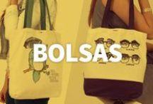 Bolsas | Loja 365 Filmes / Bolsas inspiradas no cinema da loja da 65 filmes. http://www.365filmes.com.br/collections/tote-bags-bolsas-inspiradas-no-cinema