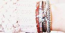 Details - PandLaura [Bijoux] / Outfit, ootd , otd , bijoux, jewels, jewellry, mode,femme,tendance,trendy