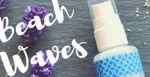 Vegan Beauty DIYs | echtKATHRIN / easy peasy beauty tutorials | vegan, cruelty free, organic | DIY
