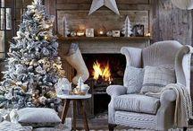 Christmas palooza